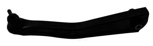 Suspension Trailing Arm Rear Left OE Brand DPMB912515