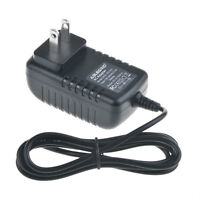 Ac Home Wall Charger Power Adapter For Huawei Ideos Tablet Mediapad S7-104 U/w/c