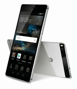 Huawei-P8-grau-16GB-LTE-Android-Smartphone-ohne-Simlock-5-2-034-Display-13-MPX