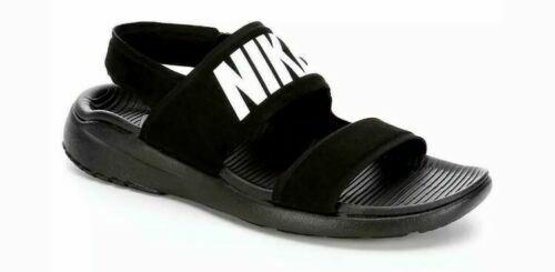 new nike tanjun womens comfort sandals