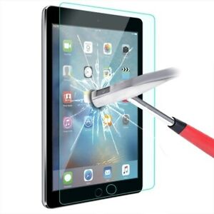 Tempered-Glass-Screen-Protector-For-Apple-iPad-9-7-5th-6th-Air-1-Air-2-9-7-034