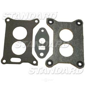 EGR Valve Spacer Plate Gasket Standard VG201