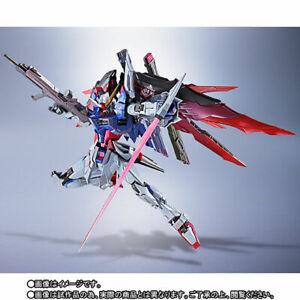 METAL-BUILD-Destiny-Gundam-Full-Package-Japan-version