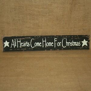 All-Hearts-Come-Home-For-Christmas-Sign-Plaque