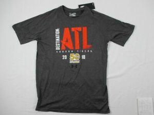 NEW-Under-Armour-Auburn-Tigers-Short-Sleeve-Shirt-Multiple-Sizes