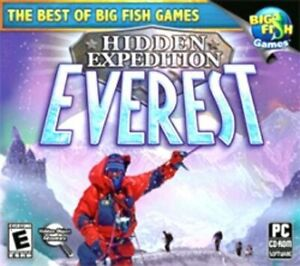 Hidden-Expedition-Everest-PC-Hidden-Object-XP-Vista-7-8-Race-around-the-world
