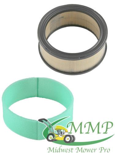 OEM Kohler Air Filter//Pre-Filter Combo Pack 2488303S1  24 883 03-S1 24 883 03-S