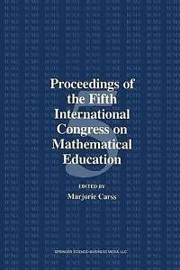 Proceedings-of-the-Fifth-International-Congress-on-Mathematical-Education-Use