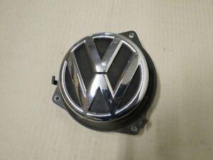 Original-VW-Polo-6R-Klappenoeffner-Heckklappe-A35336-6r6827469b