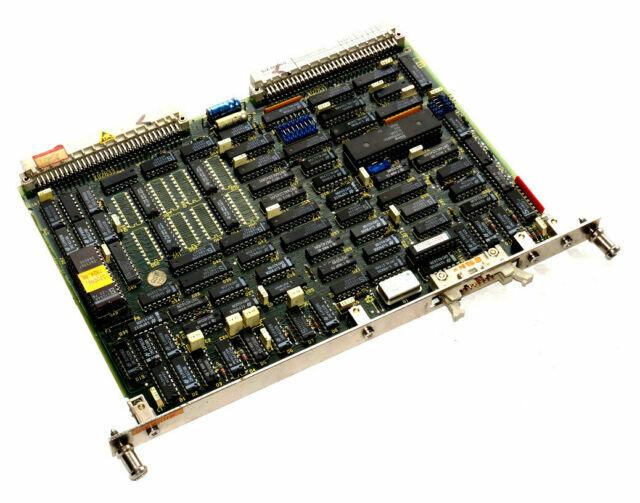 Sinumerik 800 Video-Anschaltung Monochrom 6FX1126-1AA03