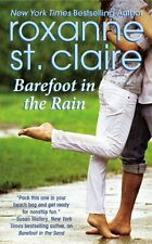 Barefoot Bay: Barefoot in the Rain 2 by Roxanne St. Claire (2012, Paperback)