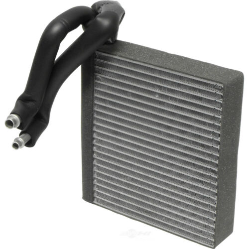 A//C Evaporator Core-Evaporator Plate Fin UAC fits 08-11 Ford Focus 2.0L-L4