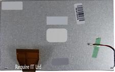 """NEW ASUS 701 EEE PC EEPC4G-8K005 LAPTOP LCD SCREEN 7"""" WVGA MATTE"""