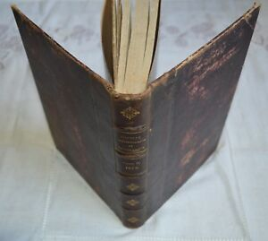 SOCIETE LANGUEDOCIENNE DE GEOGRAPHIE BULLETIN TOME II 1879 BE