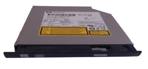 HP GCA-4040N DRIVER FOR WINDOWS DOWNLOAD