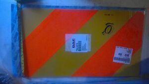 LEYLAND-DAF-fbu4516-sx-lato-posteriore-camion-a-V-RIFLETTORE