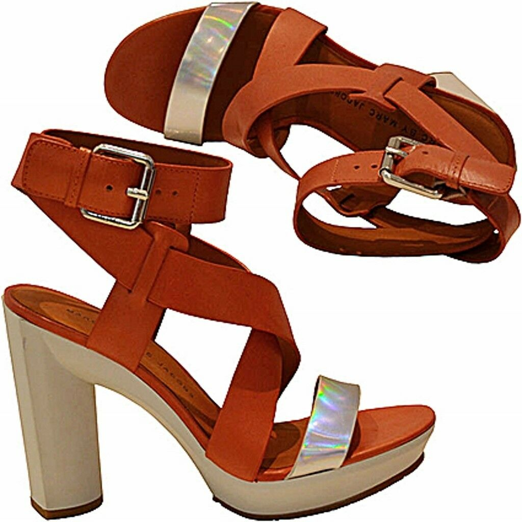Marc by Marc Jacobs sandalo day to night, day day day to night sandal  compra en línea hoy