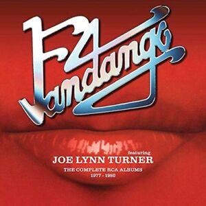 Fandango-Featuring-Joe-Lynn-Turner-The-Complete-RCA-Albums-1977-1980-CD