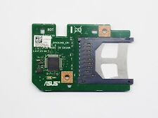 Original Genuine Docking Station SDCard Reader Board  for ASUS Transformer TF201