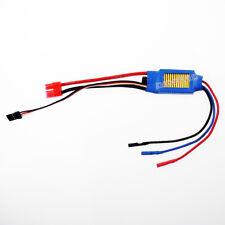 E Sky 9524v Dc Brushless Speed Controller Driver 25a Esc 000836 Ek1 0350
