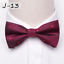 20-style-Men-Formal-Gentleman-bow-tie-butterfly-cravat-male-marriage-bow-ties thumbnail 19