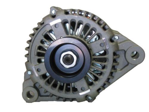 NEW Alternator For Hyundai  Sonata V6 3.3L 3342cc 2006-2009 11191  37300-3C120