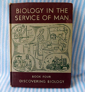 science in the service of man Man of science quotes,man of science, keyword, keywords.