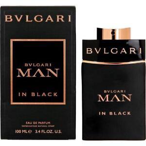 f654bc67ab Bvlgari Man In Black Cologne EDP for men Perfume decant sample (3 ...