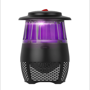 Electric-UV-Light-Mosquito-Killer-Insect-Grill-Fly-Bug-Zapper-Trap-Catcher-Lamps