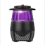 Electric-UV-Light-Mosquito-Killer-Insect-Grill-Fly-Bug-Zapper-Trap-Catcher-Lamps miniature 1