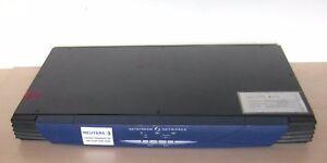 2019 Nouveau Style Skystream Networks Emr-55 Edge Media Routeur Série 5000-afficher Le Titre D'origine Nous Avons Gagné Les éLoges Des Clients