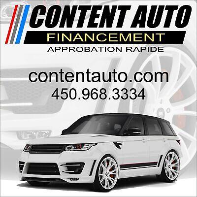 Content Auto
