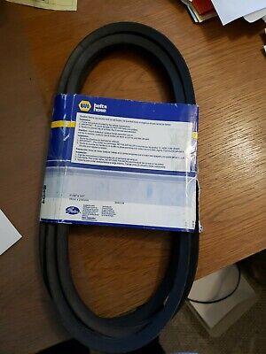 Gates B104 V-Belt