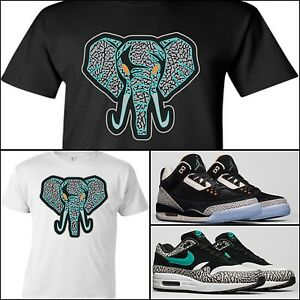 best service 39c2c cc634 Image is loading EXCLUSIVE-TEE-T-SHIRT-to-match-AIR-MAX-