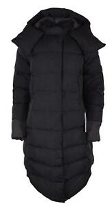 The-North-Face-Womens-Cryos-Parka-Black-L-800-Fill-Goose-Down-Winter-Coat-500