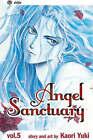 Angel Sanctuary, Vol. 5 by Kaori Yuki (Paperback, 2004)