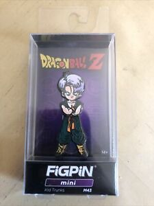 FiGPiN-MINI-Dragon-Ball-Z-KID-TRUNKS-M43