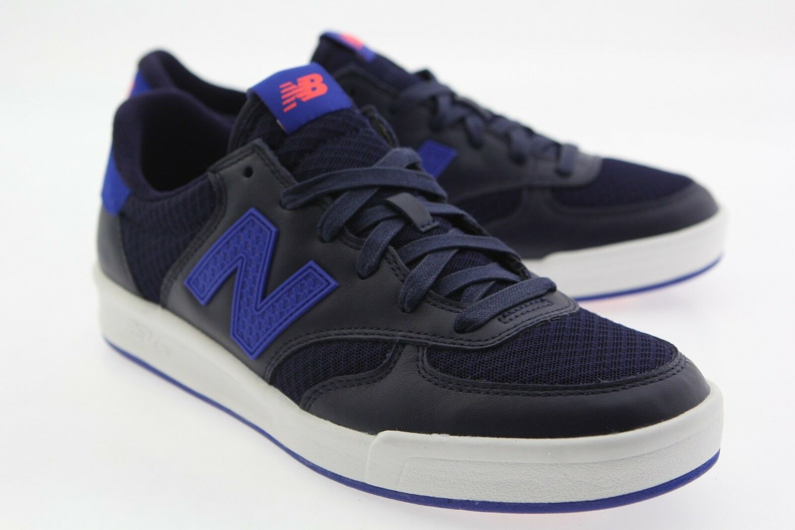 New Balance Men 300 Aced It CRT300GF navy flame CRT300GF