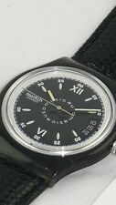 Swatch-Automatic: Rappongi.  NEU / NEW