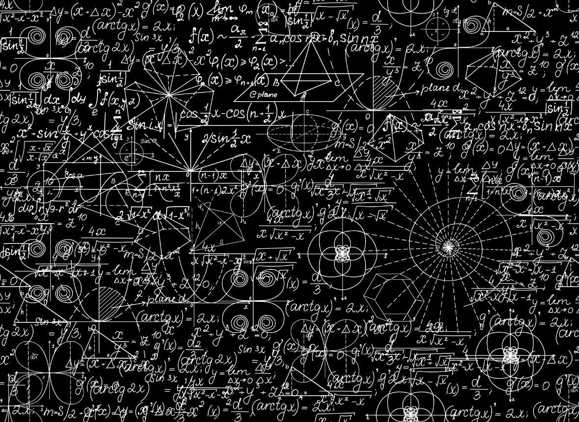 3D Mathematik geometrie 76 Fototapeten Fototapeten Fototapeten Wandbild Fototapete BildTapete Familie DE e1c5bb