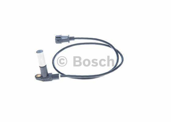 Bosch 0261210001 Capteur Vilebrequin Pulse