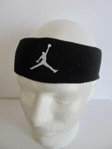 jordan headband dri fit
