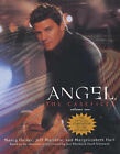 Angel : The Casefiles: v. 1 by Jeff Mariotte, Nancy Holder (Paperback, 2002)