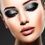 Glitter-Tube-Ultra-Fine-Extra-Fine-1-128-Hemway-Cosmetic-Sparkle-Dust-Face thumbnail 44