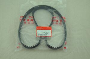 Genuine-OEM-Acura-Integra-GS-R-Type-R-B18C1-B18C5-Timing-Belt-14400-P72-014