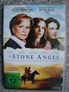 Stone Angel (2009)