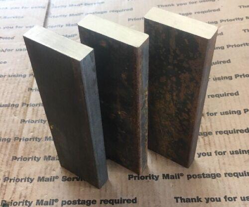 "3//4/"" X 2 1//2/"" X 8/"" Steel Bar Blacksmith Machining Fabrication Brace"
