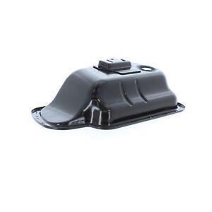 PEUGEOT-207-2006-gt-moteur-essence-1-4-L-Sump-STEEL-PAN-Inc-Support