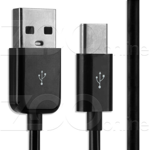 Typ C 3.1 USB Datenkabel Kostenlos /& Sync für Ihr Mobil Telefon Diverse Längen