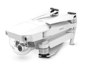 DJI-Mavic-Pro-Alpine-White-3-Battery-Combo